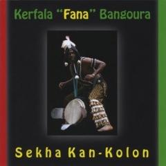 Sekha Kan-Kolon