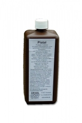Pistal Insektizid 1 Liter gegen Motten