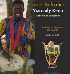 Mamady Keita - Ein Leben für die Djembe