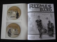 Rhythmen aus Baro