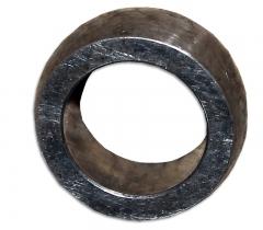Eisenring für Glocken