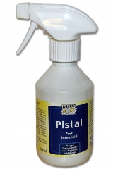 Pistal - professionelles Insektizid - Pumpspray Luftdruck