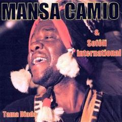 Mansa Camio et Sofoli international - Tama Diada